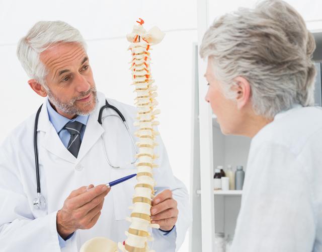 Welt-Osteoporose-Tag
