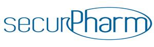 securPharm-Logo