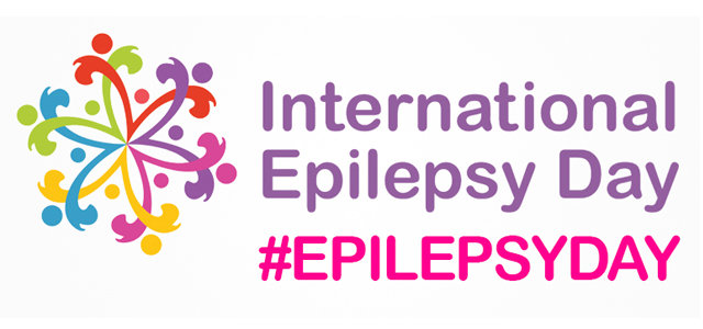 Internationaler Epilepsietag 2018