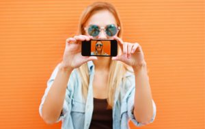 Gewinnspiel: Orifarm sucht die coolste PTA Deutschlands