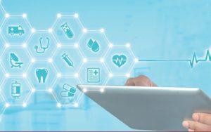 Digitalisierung ist Schwerpunkt beim Tag der Patientensicherheit
